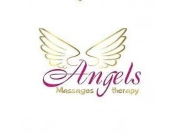 Massage&Cosmetics Sofia Angels