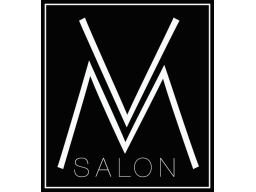 MV salon-Milen Vasilev